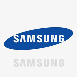 samsung r429无线网卡驱动官方版