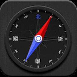 小白指南针软件