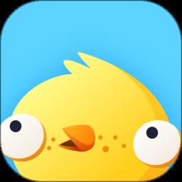 伴伴appv1.0.6.8 安卓版