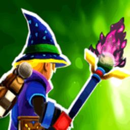 史诗巫师英雄游戏 v1.1.3 安卓版