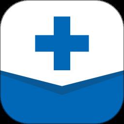 男性私人医生软件 v3.21.0205.1 安卓版