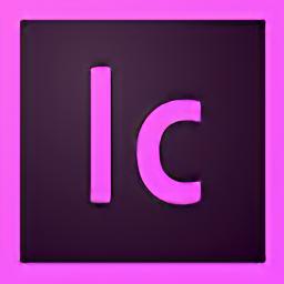 adobe incopy2014版