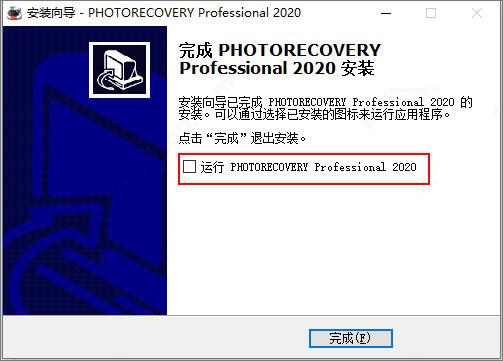 photorecovery�件