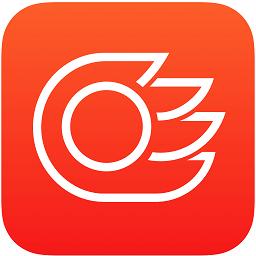 国信金太阳手机炒股app v5.6.6 安卓版