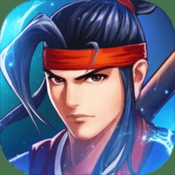 三国战纪2手游ios版v2.4.0.