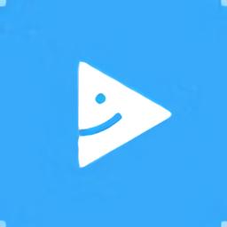 爱乐活app v1.5.8 安卓版