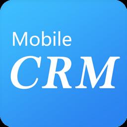 京诺移动crm免费版 v3.1.5 安卓版