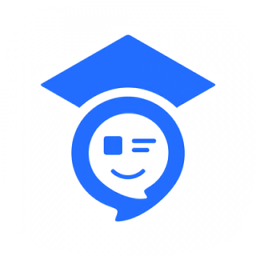 吉教云课appv6.7.1 安卓最新版