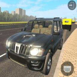 印度汽车模拟器手游 v8.0 安卓版