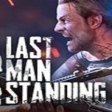 last man standing官方版