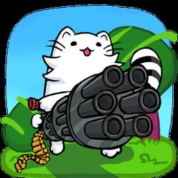 独枪小猫最新版 v1.0 安卓版