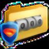 文件加密超�大��免�M版 v17.09 官方版