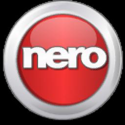 nero burning rom刻录文件2019 电脑版