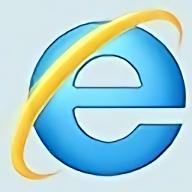 ie9.0浏览器64位