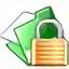 文件�A加�i王企�I版 v9.35 ��X版