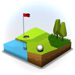 ok高尔夫游戏手游v2.2.0 安
