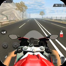 交通摩托车手游v1.0.16  安卓版