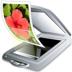 vuescan�D像�呙柢�件 v9.7.35 官方版