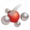 amd显卡自动检测工具 v2.2 官方版