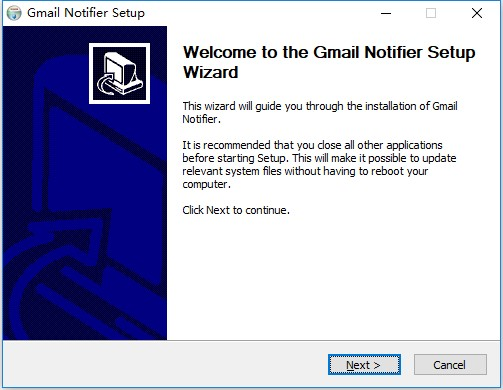 gmail邮箱客户端 v5.2.3 官方版