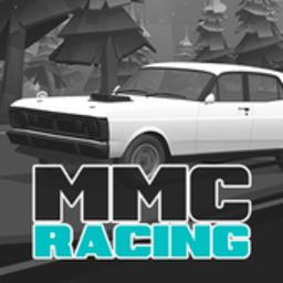 山地肌肉赛车手游 v1.0.6 安卓版