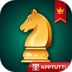 ���H象棋��王的冒�U手游 v1.0.6 安卓版