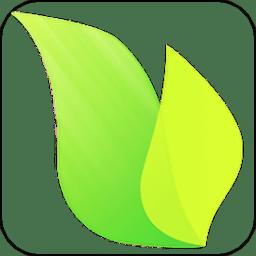 绿果网官方版 v3.3.0 安卓版