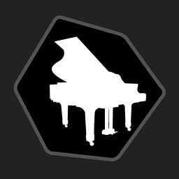 唱作魔方app v2.3.0.917 安卓版