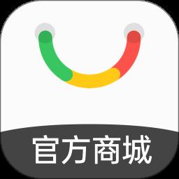 �g太商城appv2.2.3 安卓版