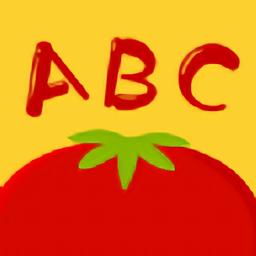 番茄abc青少英语app