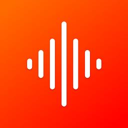 音�饭�拍器appv3.10601.0 安