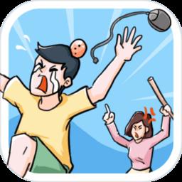 偷玩游�蚰�M器官方版 v0.3 安卓版