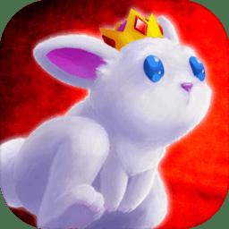 兔子��王手游(king rabbit)v1