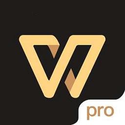 手�Cwps office企�I版 v11.5.5 安卓版