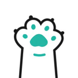 握爪app v1.0 安卓版