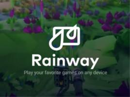 rainway串流�件 v1.7.6 ��X版