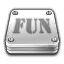 ifunbox mac 2020 v1.8 最新版