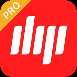 网易邮箱大师pro苹果手机版 v7.1.6 ios版