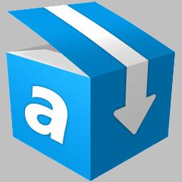 ashampoo pdf pro软件 v1.1.0 免费版
