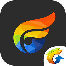 掌上tgp腾讯游戏平台电脑版 v1.11.2 最新版本