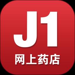 健一网app