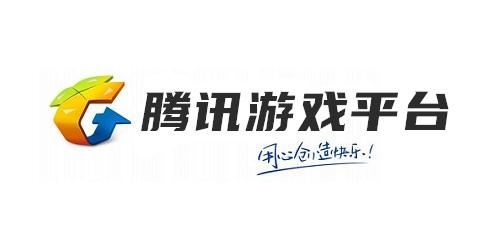 腾讯游戏平台wegame-tgp腾讯游戏平台下载-腾讯游戏平台手机版