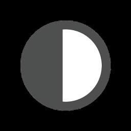 填充与消除手游 v1.0 安卓版