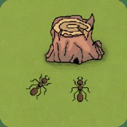 蚂蚁世界模拟器中文版 v3.0.1 安卓版