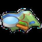 工程宝电脑版(hi rtk) v2.9.1 免费版