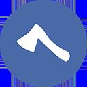 斧子演示软件(axeslide)