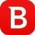 bitdefender pro edition英文版