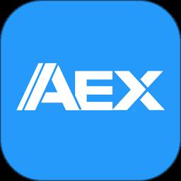 爱尔信会计网校appv1.1.9 安卓