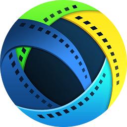 全景视频电脑软件 官方版