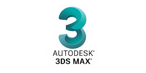3dsmax系列软件-3dsmax中文版-3ds max软件下载